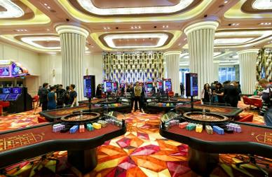 официальный сайт казино тигре де кристалл работа